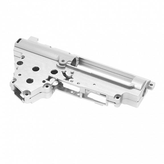Retro Arms CNC Gearbox V3 AK (8mm) - QSC